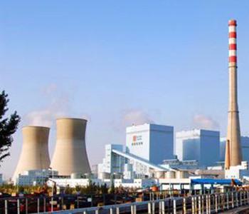 <em>国家</em>发改委、<em>国家</em>能源局对应对疫情能源供应保障进行再动员再部署