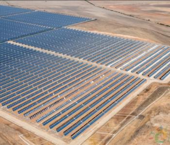 独家翻译 | Cubico收购西班牙50MW光热电站