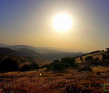 独家翻译 | 伊拉克库尔德斯坦:计划使用太阳能来解决<em>电力短缺问题</em>