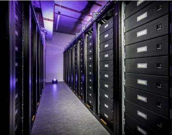 天津大学分析了几种用于电网级大规模储能的电池技术