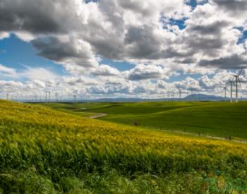 风电涡轮机叶片的使用寿命结束后会怎样?