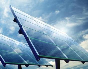 再拨1.255亿美元!美国<em>能源</em>部2020太阳能资助计划开发光伏储能、<em>微电网</em>等项目