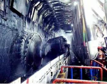 神东煤炭集团<em>上湾煤矿</em>保障煤源稳定供应