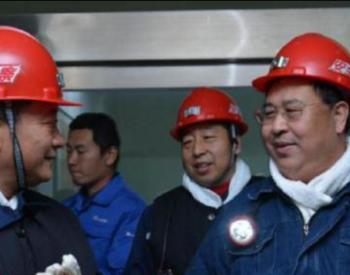 """山西煤监局:全省煤矿要加快构建""""双预控""""机制"""