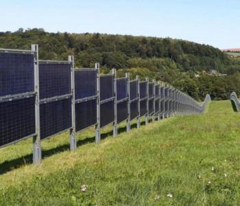 独家翻译   德国支架系统供应商Next2Sun众筹发展双面太阳能业务