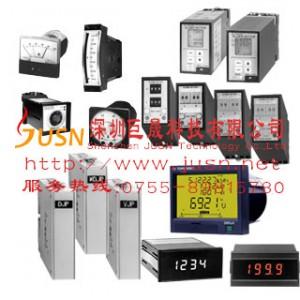 日本TOYO KEIKI东洋计器电量信号变换器、电力仪表