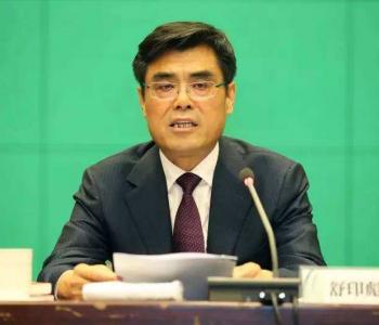 <em>舒印彪</em>内部讲话稿披露:华能2020年海上风电规划要点及展望!