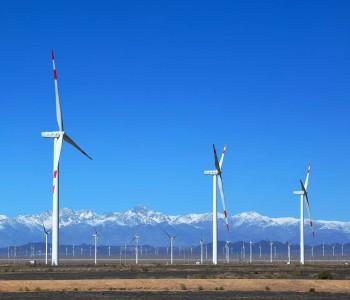 国际能源网-风电每日报,3分钟·纵览风电事!(2月11日)