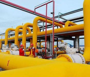 天然气贸易流向聚焦欧洲的内在逻辑