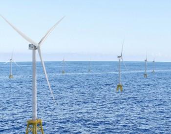 全了|全球风电<em>运营</em>商和整机商市场格局变迁和主要企业介绍