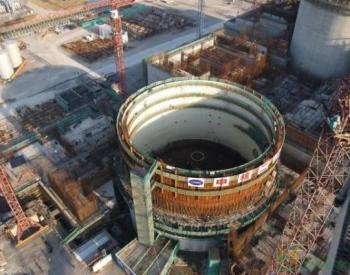 为什么核电站那么好,还是无法完全取代<em>火电站</em>呢?
