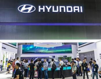 <em>氢燃料技术</em>加持,四川现代能否复制乘用车的成功?