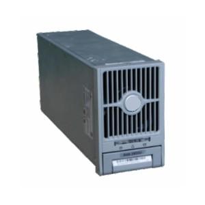 高频开关电源|-48V/50A整流模块|AC转DC模块