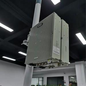 5G电源|室外1KW、2KW、3KW(IP65防护等级)