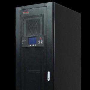 高频三相UPS电源40-800KVA不间断电源