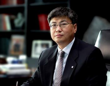 国家能源投资集团总经理<em>刘国跃</em>当选国电电力董事长