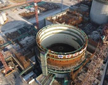 中国核电50年丨钱智民:从历史看向未来!