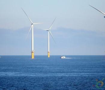 独家翻译   2GW!<em>法国电力集团</em>收购爱尔兰风电项目50%股份