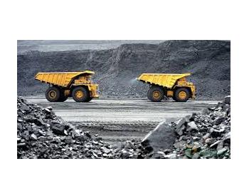 印度<em>煤炭</em>公司第三季度不温不火可能不会激发该股的热情