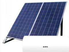 光电能 太阳能光伏热水器舜普厂家专业工程设计安装