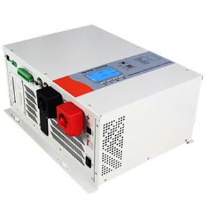 工频逆变器1-10KW