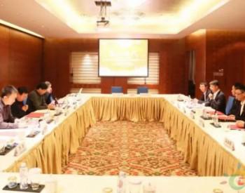 <em>中建三局</em>二公司签约迪拜950MW光热光伏混合项目施工E标工程