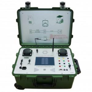 XL-942直流充电桩检测设备 便携式充电桩测仪 一键式操作
