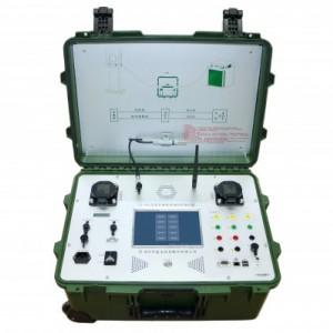 XL-943交流充电桩现场检测系列