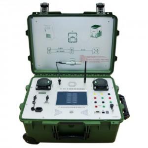 XL-902便携式充电桩校验仪 充电机检定装置 充电桩检测