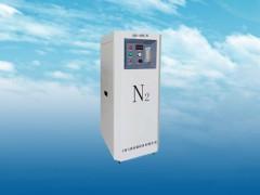 上海气谱仪器高纯通用氮气发生器