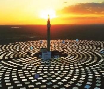 """能源企业加入""""<em>造口罩</em>""""大军!      中石化、中石油、上海电气等多家公司开启跨界模式!"""