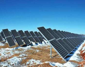国家能源集团:湖北<em>电厂存煤</em>可用20天以上