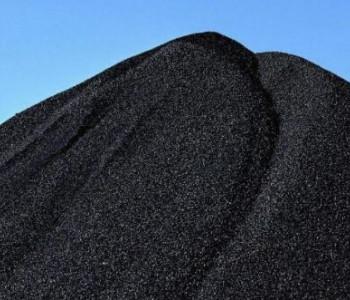8万吨动力煤!山东港口日照港驰援武汉