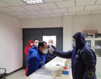 春节至今江苏中油为全省保供液化天然气700多万方
