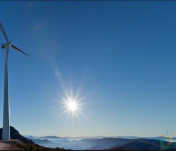 独家翻译 | 3亿欧元!EDPR向英联投资出售137MW<em>巴西风电</em>场