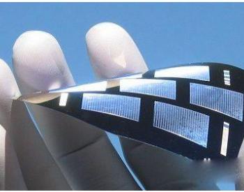 铜铟镓硒<em>薄膜电池</em>、风光储成投资重点! 山东公布2020年重大项目名单(附新能源项目名单)