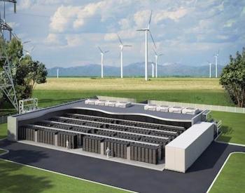 特斯拉合计建设<em>超级充电</em>站1821座 <em>充电桩</em>有16104个