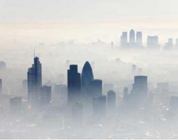 生态环境部通报1月环保举报情况:<em>大气污染举报</em>较多