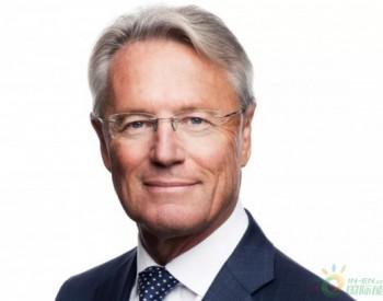 ABB平稳2019年:销售收入增1%净利润降34%,新CEO罗必昂3月就任,电网业务6月剥离完股票回购