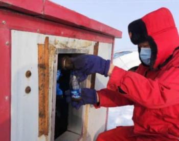 中国<em>首个国家级页岩油示范区</em>已产原油近2.5万吨