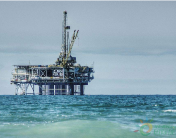 埃及与全球五大油企签署地中海西海岸<em>油气勘探协议</em>