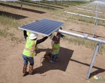 继2019年反弹之后,<em>SunPower</em>预计会出现重大年度亏损