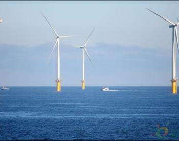 独家翻译|EDF Renewables:2019财年收入同比增长33%达11.93亿欧元