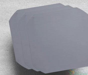 宝馨科技推出M12大尺寸硅片单晶槽式制绒机,已获通威订单