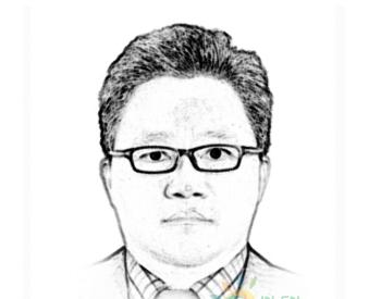 新冠肺炎疫情对中国及全球油气市场影响几何