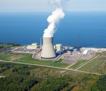 2020年全球<em>核电</em>在运<em>装机</em>有望增加1070万千瓦