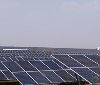 独家翻译 受全球事件影响!印度维克拉姆太阳能裁员320人!