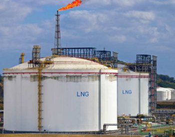 市场前景低迷 卡塔尔推迟液化<em>天然气</em>扩张计划