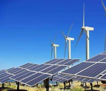 目标:光伏营收突破1000亿元!江西发布<em>新能源</em>产业发展行动方案