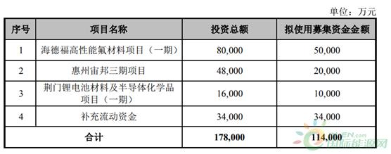 微信截图_20200219101145